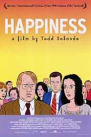 Happiness1998DVDRIPEng