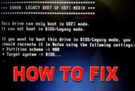 Windows 7-10 v1809 X64 21in1 OEM UEFI PTB MARCH 2019 {Gen2}